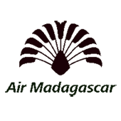 air madasgcar