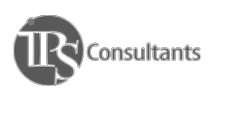 RS consultants agence de traduction marseille